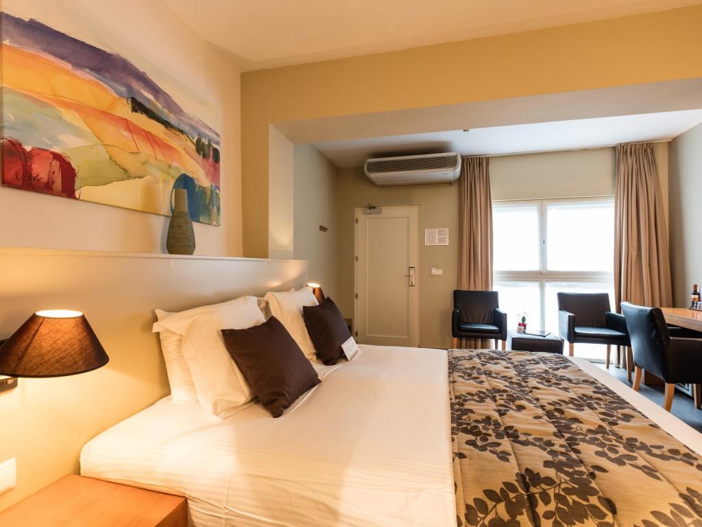Hotel De Flandre Boek Je Snel Via Zoweg Nl