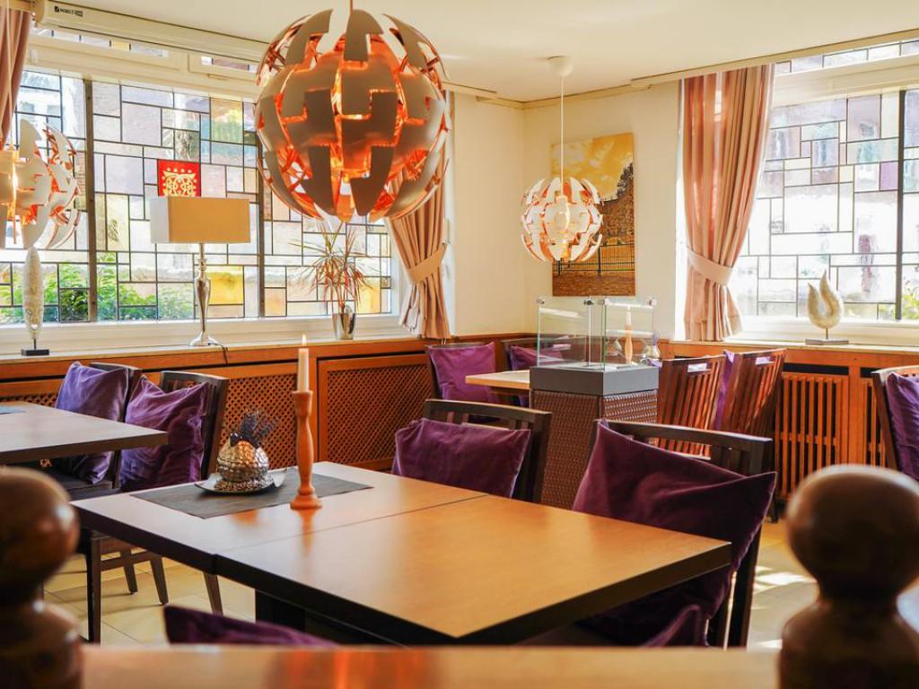 Ds Hotel Restaurant Bad Bentheim Boek Je Snel Via Zoweg Nl