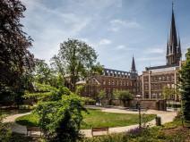 Dagaanbieding - 3 dagen Zuid-Limburg 4* dagelijkse koopjes