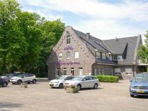 dS Hotel Gronau - Duitsland - De Achterhoek - Gronau