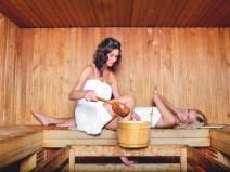 Dagaanbieding - 3 dgn Brabant + diner en wellness dagelijkse koopjes