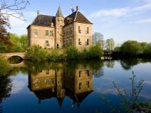 Fletcher Hotel-Restaurant de Scheperskamp - Nederland - De Achterhoek - Lochem