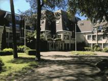 Fletcher Hotel-Restaurant Epe-Zwolle - Nederland - Gelderland - Epe