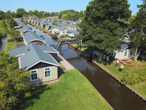 Dagaanbieding - Vakantiepark Giethoorn dagelijkse koopjes