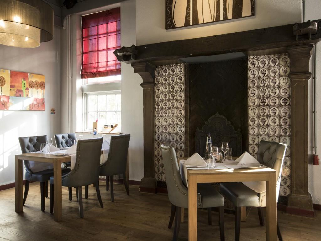 Fletcher Hotel Restaurant De Broeierd Enschede Boek Je Snel Via Zoweg Nl