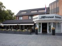 Hotel Arrows Uden Veghel