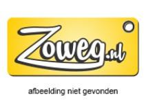 Century Hotel Antwerpen - België - Antwerpen en omgeving - Antwerpen