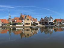 Dagaanbieding - 3 dagen IJsselmeer 4* dagelijkse koopjes