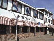 Fletcher Hotel Badhotel Noordwijk