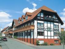 Hotel Zur Igelstadt