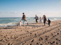Dagaanbieding - Vakantiepark Texel dagelijkse koopjes