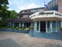 Hotel Arrows Uden Veghel - Nederland - Noord-Brabant - Uden