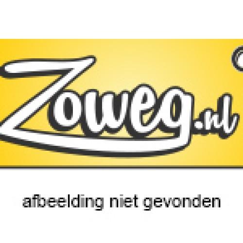 3 dagen Bad Bentheim HP