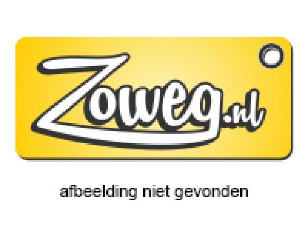 Gresham Belson Hotel Brussels boek je snel via Zoweg.nl!