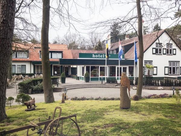 Best Badkamer Nunspeet Gallery - Modern Design Ideas ...