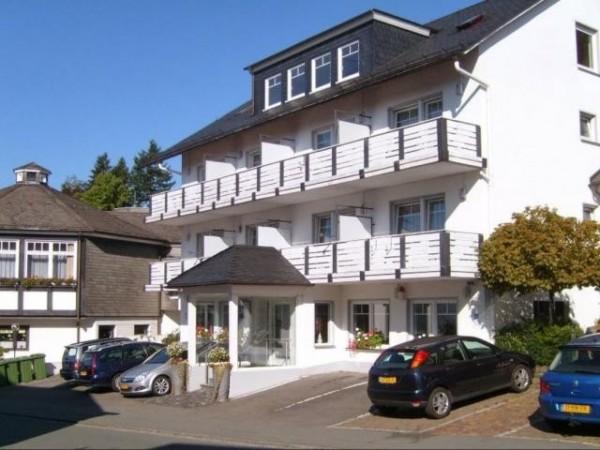 design hotel sauerland ForDesignhotel Sauerland