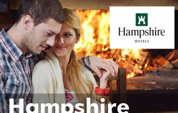 online dating Hampshire