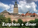 4* Fletcher Resort-Hotel Zutphen